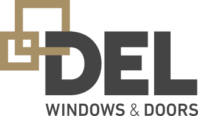 DEL-Logo-198px
