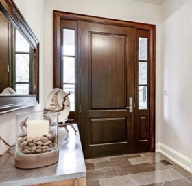 Ottawa Doors