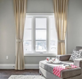 Ottawa Windows