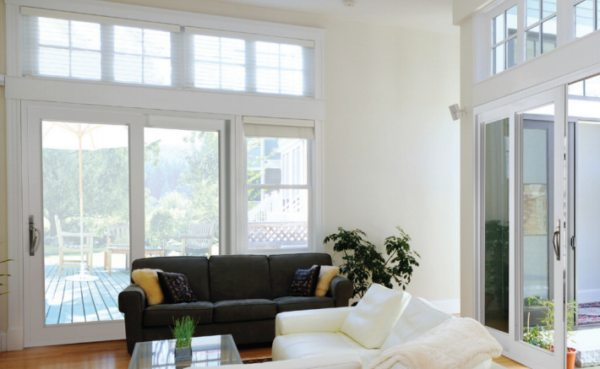 We Have Numerous Patio Doors Options To Suit Varying Budgets And Style  Requirements.