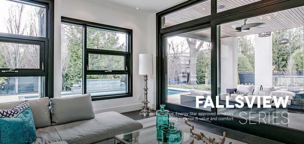 windows-door-ottawa_Dependable-Performance-Fallsview-997