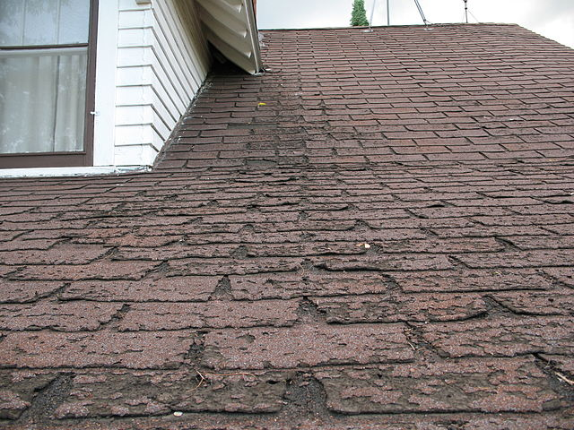 https://precisioneavestroughing.com/wp-content/uploads/2020/06/shingle-roofing.jpg